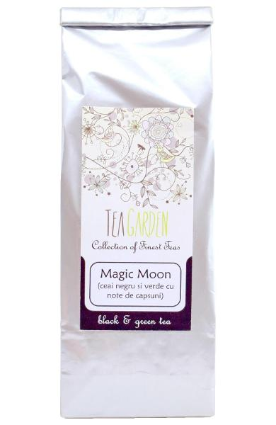 Ceai Magic Moon 50 gr - Tea Garden