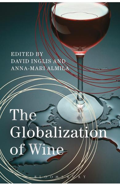 Globalization of Wine -