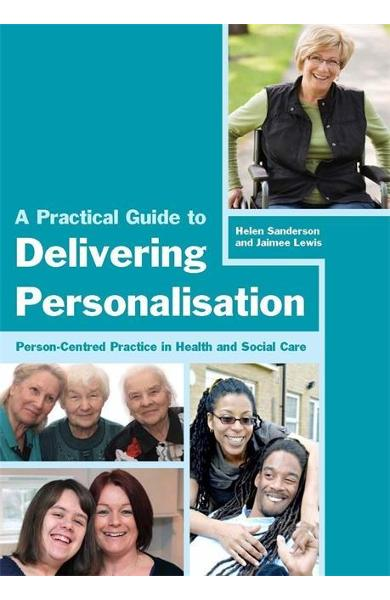 Practical Guide to Delivering Personalisation