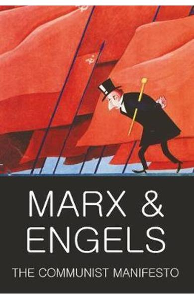 Communist Manifesto with The Condition of the Working Class