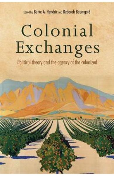 Colonial Exchanges