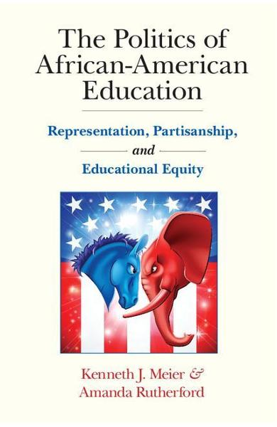 Politics of African-American Education