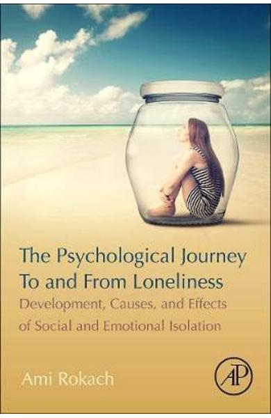 Psychological Journey To and From Loneliness
