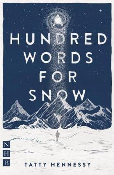 Hundred Words for Snow