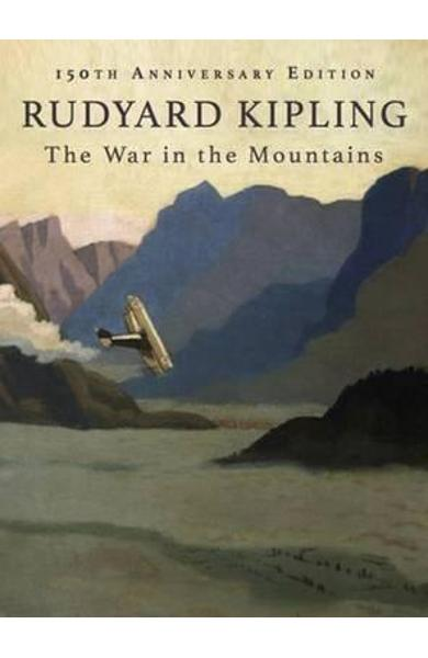 War in the Mountains
