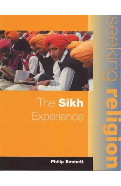 Sikh Experience