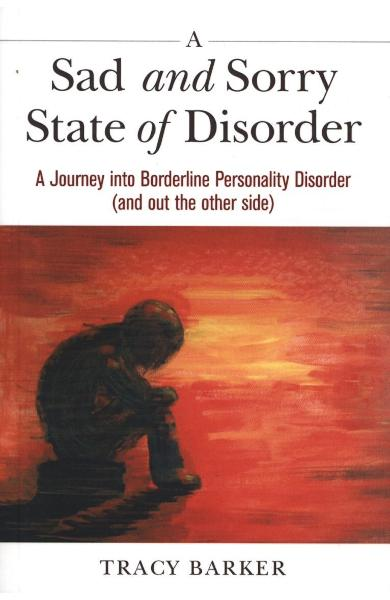 Sad and Sorry State of Disorder