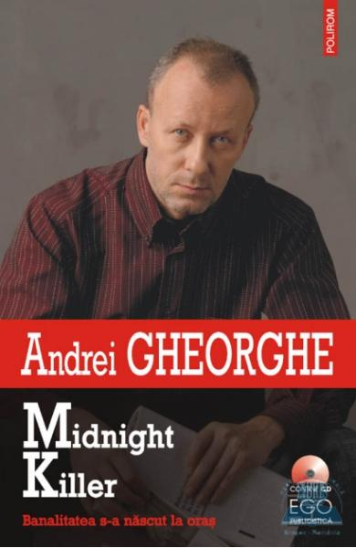 Midnight killer - Andrei Gheorghe