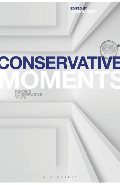 Conservative Moments -