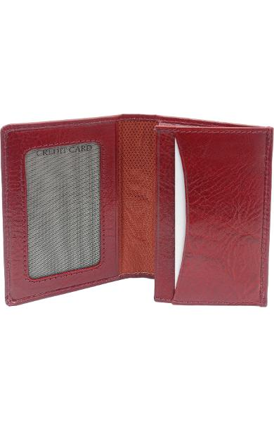 Business Card Holder (798011-03)