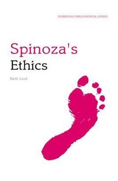 Spinoza's Ethics