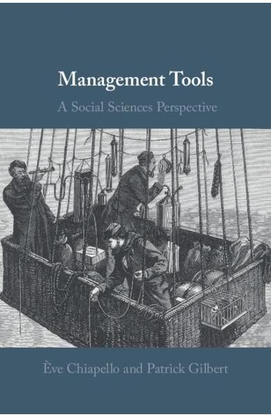 Management Tools - �ve Chiapello