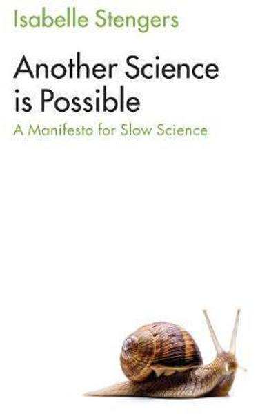 Another Science is Possible