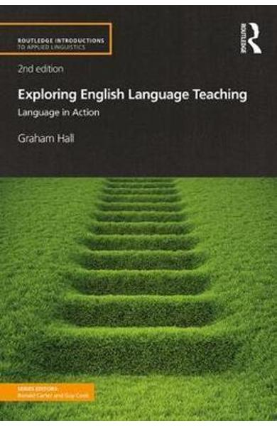 Exploring English Language Teaching