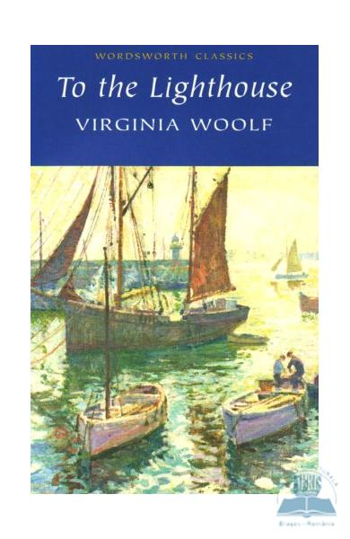 virginia woolf s to the lighthouse and Virginia woolf, to the lighthouse, and the oxford english dictionary virginia woolf was a prolific writer whose successes include works of fiction, biography, and essay her contributions to the english language are certainly not to be overlooked indeed, she is among the top 1000 most cited sources in the oxford english dictionary, and had a predilection for coining terms—mostly phrasal .