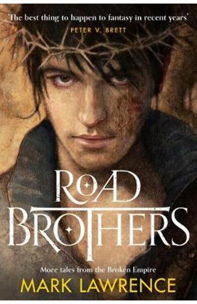 Road Brothers