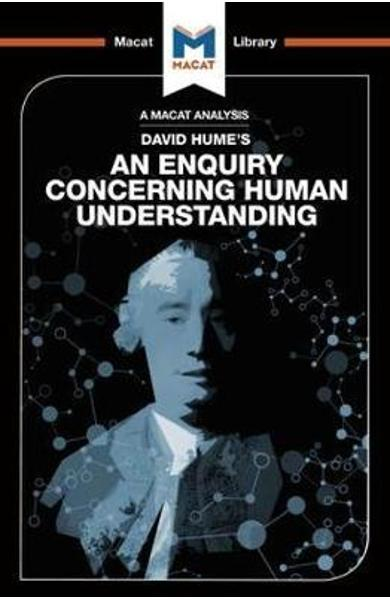 Enquiry for Human Understanding