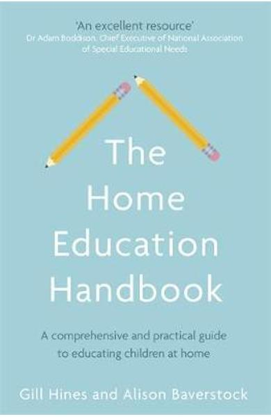 Home Education Handbook