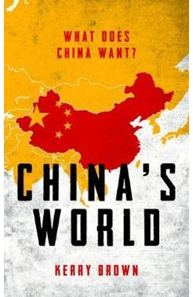 China's World