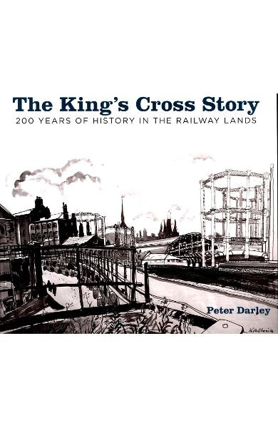 King's Cross Story