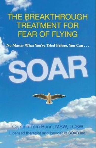 Soar - Tom Bunn