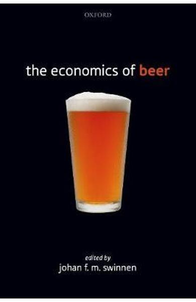 Economics of Beer