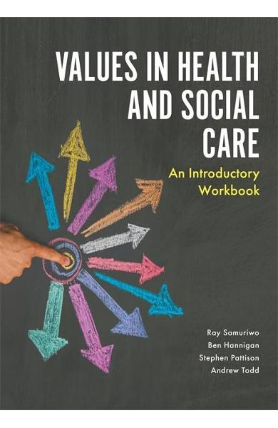 Values in Health and Social Care