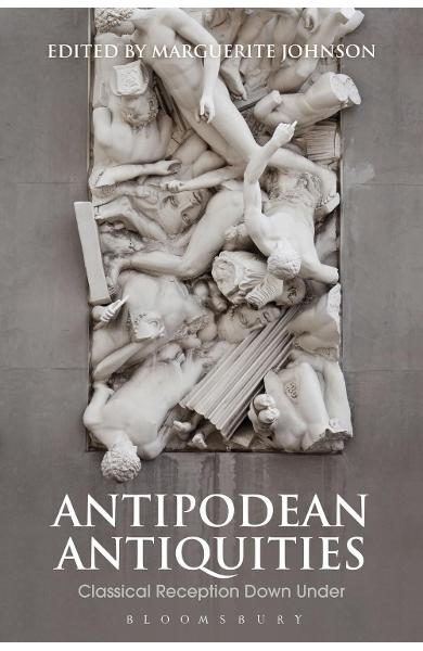 Antipodean Antiquities