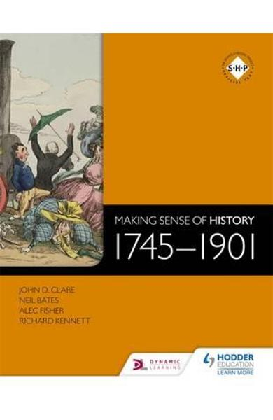 sense of history Common sense is sound practical judgment concerning  are interconnected in a complex history and have evolved during important political and philosophical.