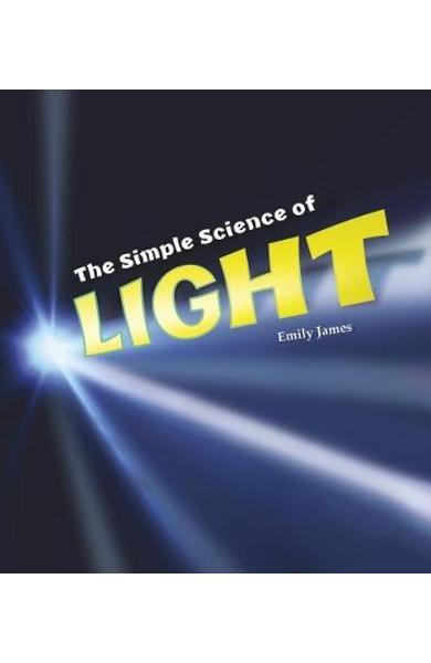Simple Science of Light
