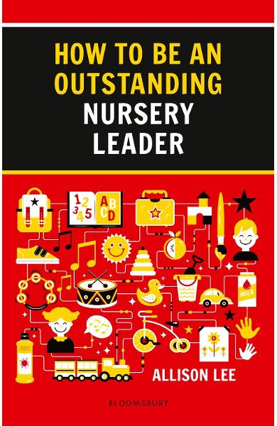 How to be an Outstanding Nursery Leader