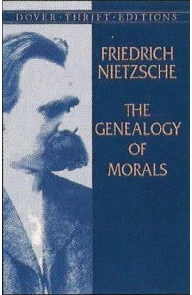 Genealogy of Morals