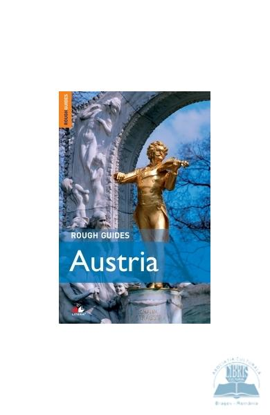Austria - Rough guides
