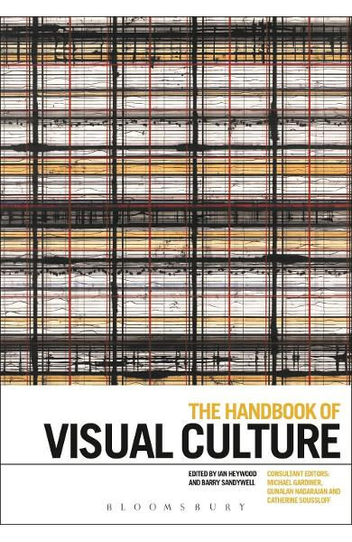 Handbook of Visual Culture - Ian Heywood