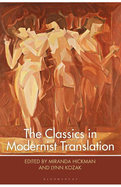Classics in Modernist Translation