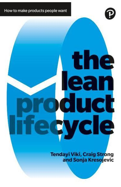 Lean Product Lifecycle