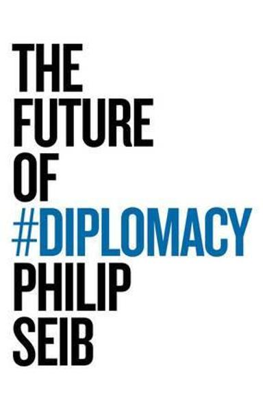 Future of Diplomacy