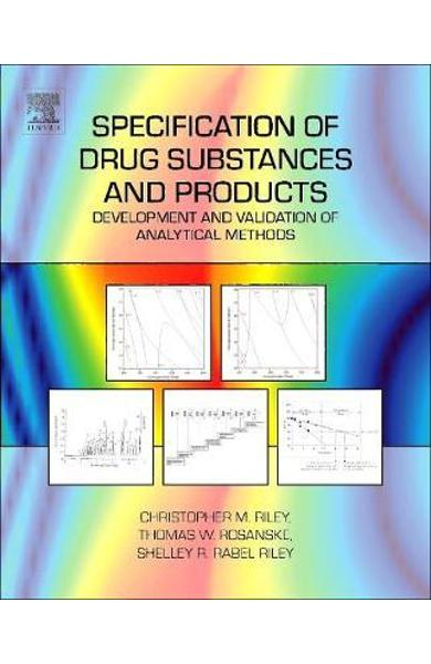 Development and Validation of Analytical Methods, 2e