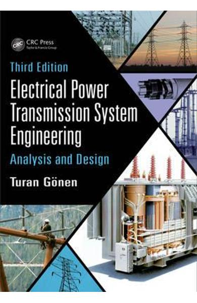 Electrical Power Transmission System Engineering