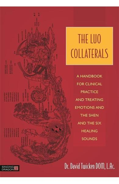Luo Collaterals