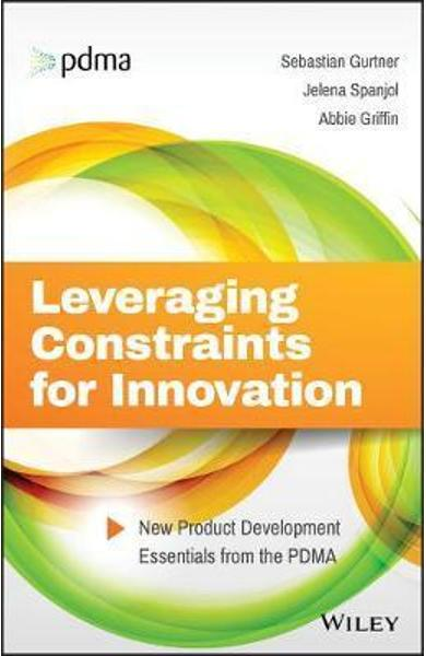 Leveraging Constraints for Innovation