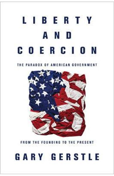 liberty v coercion The ability of each individual to make choices that are free from coercion or emelda m difference between liberty and freedom freedom v liberty.