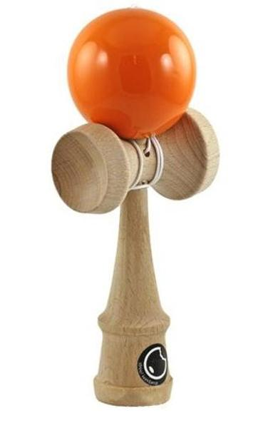 Kendama - Sunrise Street Orange