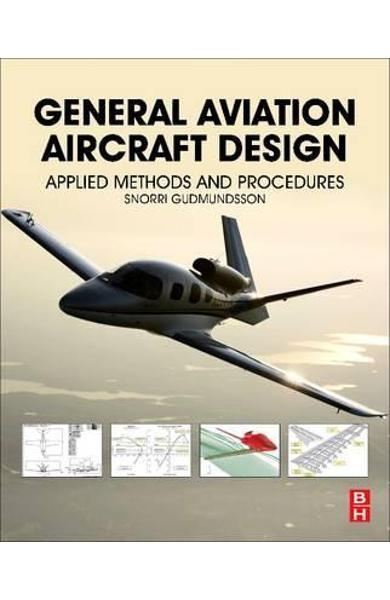 General Aviation Aircraft Design