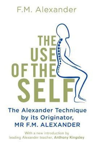 Use Of The Self