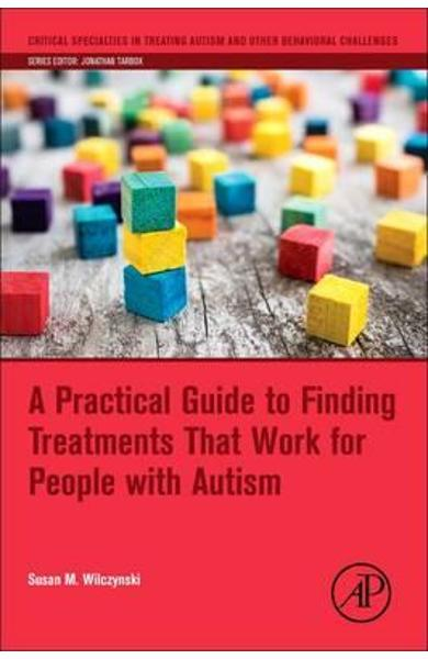 Practical Guide to Finding Treatments That Work for People w