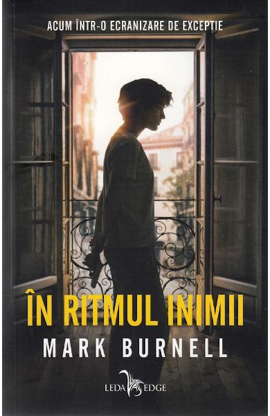 In ritmul inimii - Mark Burnell