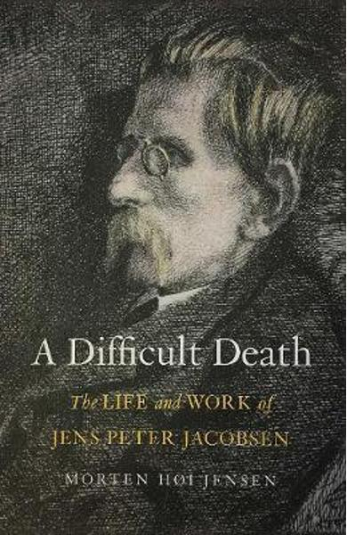 Difficult Death