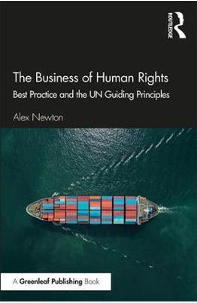 Business of Human Rights