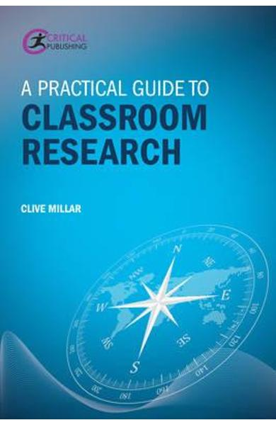 Practical Guide to Classroom Research